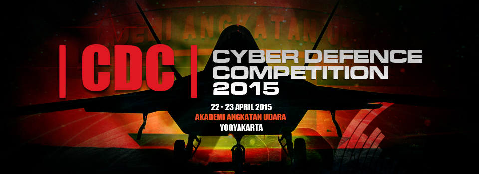 cyber defense competition 2015