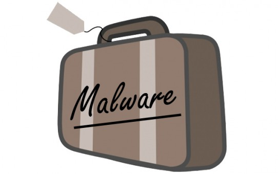 Tutorial Reverse Enginering Malware