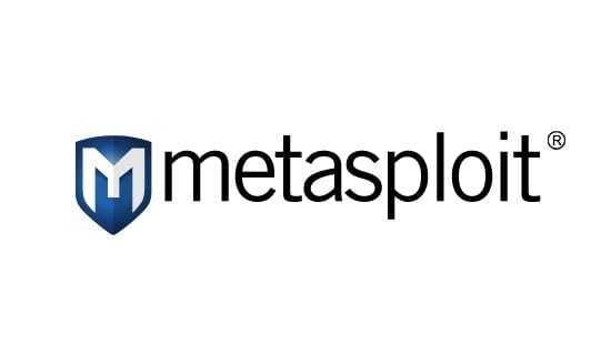 metasploit research Metasploit wrapup return of the gsoc this week, please goahead and enjoy some new metasploit goodies get up, goahead based on research from danielhodson.