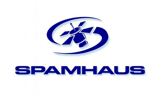 Tentang The Spamhaus Project