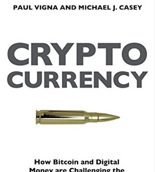 Buku The Age of Cryptocurrency