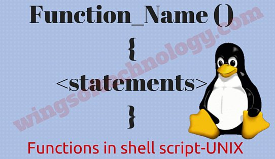 Latihan 14 Shell Programming