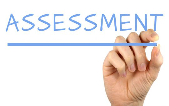 assessment kajian 1