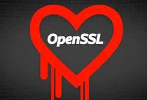 heartbleed patch